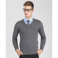 Wool-knitwear01