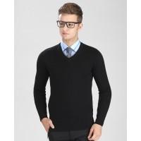 Wool-knitwear02