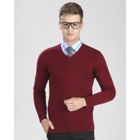Wool-knitwear03