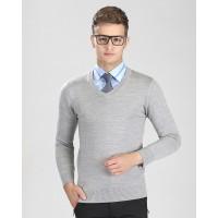Wool-knitwear04
