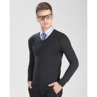 Wool-knitwear05
