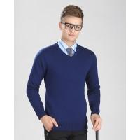 Wool-knitwear06