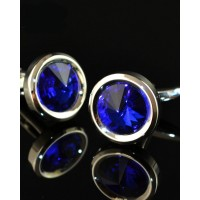 CL004-Luxury-Cufflinks