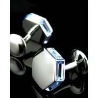 CL005-Luxury-Cufflinks