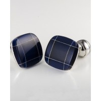 CL007-Luxury-Cufflinks