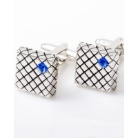 CL008-Luxury-Cufflinks