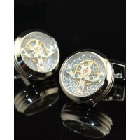 CL009-Luxury-Cufflinks