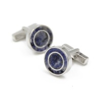 CL013-Luxury-Cufflinks
