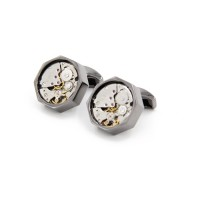 CL016-Luxury-Cufflinks