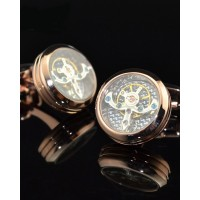 CL001-Luxury-Cufflinks