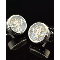 CL003-Luxury-Cufflinks