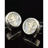 CL003-Luxury-Cufflinks