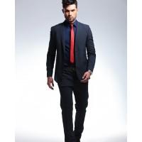 Full Suit Man - 現貨