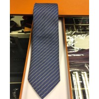 TI001-Men-Ties-Hermes