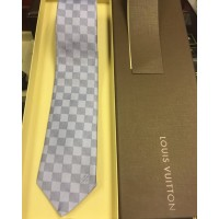 TI002-Men-Ties