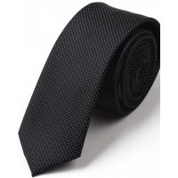 TI003-Men-Ties