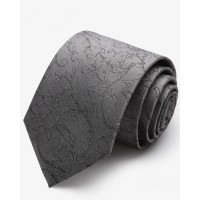 TI004-Men-Ties