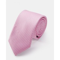 TI005-Men-Ties