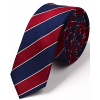 TI006-Men-Ties