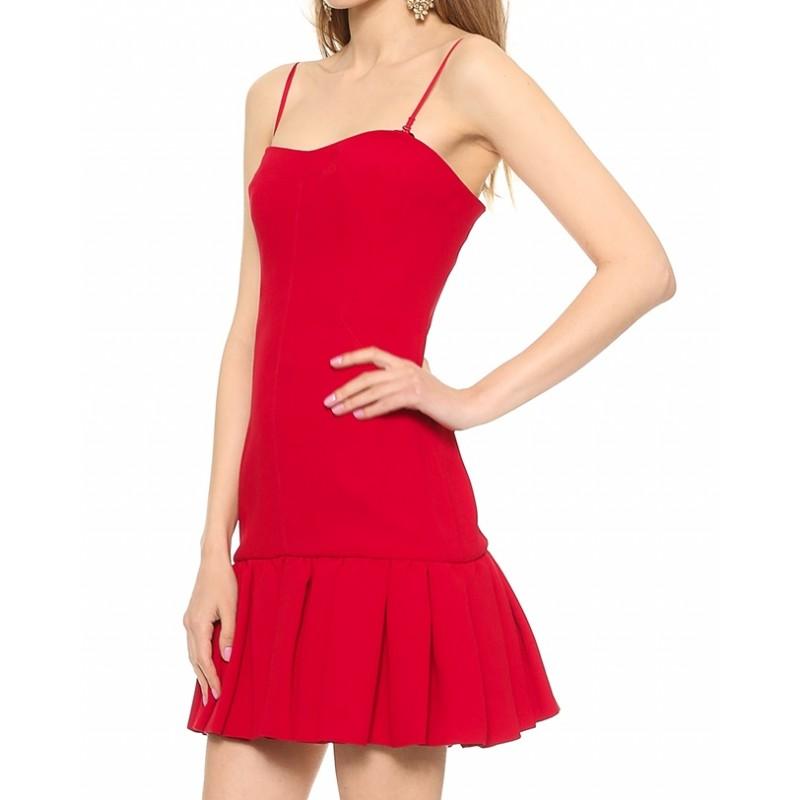 One-Piece Dress Tailor OP009