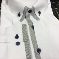 恤衫訂做款色13
