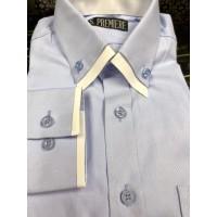最新恤衫訂造-D款