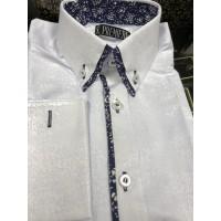 最新恤衫訂造-B款