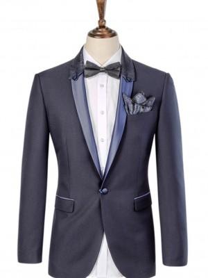 高檔禮服-2